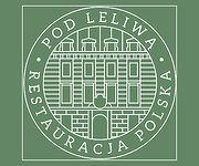 Pod Leliwą Restauracja Polska