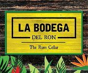 La Bodega Del Ron