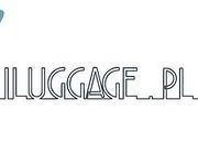 ILuggage
