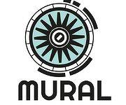 Mural - Foodtrucks logo