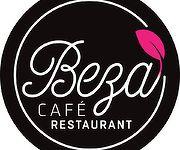 Beza Restaurant & Cafe