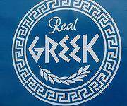 Real Greek