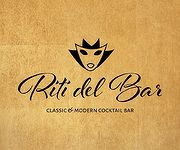 Riti del Cocktail Bar