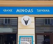 Minoas Greek Taverna