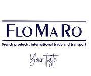 FloMaRo