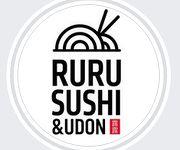 Ruru Sushi & Udon