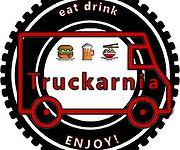 Truckarnia Food Truck Park