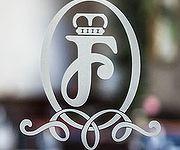 Brasserie Olympique