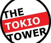 The Tokio Power