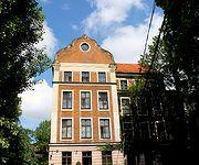 Jagiellonian University Summer School