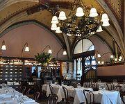 Szara Restaurant