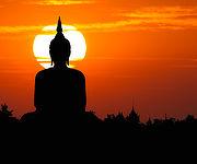 Sanghaloka Buddhist Centre