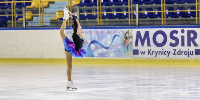 Photo 2 of MOSiR - Ice Rink MOSiR - Ice Rink