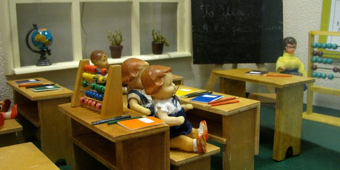 Photo 1 of Museum of Toys Museum of Toys