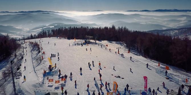 Photo 3 of Mt. Jaworzyna Mt. Jaworzyna