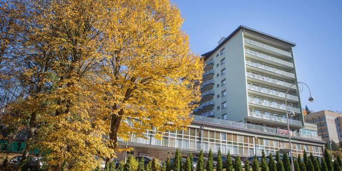 Photo 1 of Silesia Damis