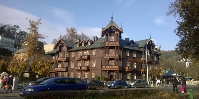 Photo 2 of Witoldowka Witoldowka