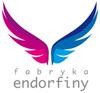 Fabryka endorfiny