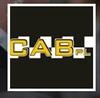 CAB PL