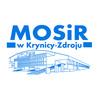 MOSiR - Ice Rink