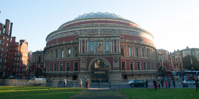Festivals and Holidays in London