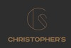 Christopher's