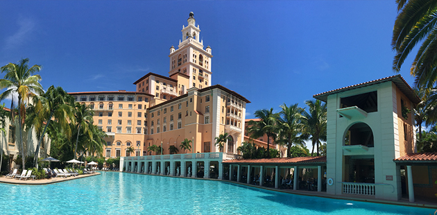 Photo 1 of Biltmore Hotel Biltmore Hotel