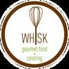 Whisk Gourmet