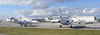 Kendall-Tamiami Executive Airport