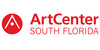 ArtCenter/South Florida