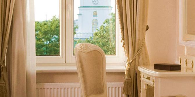 Photo 2 of Europe Hotel Europe Hotel