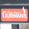 Gurman's Coffee & Tea
