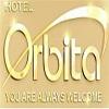 Orbita Hotel