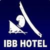 IBB Hotel