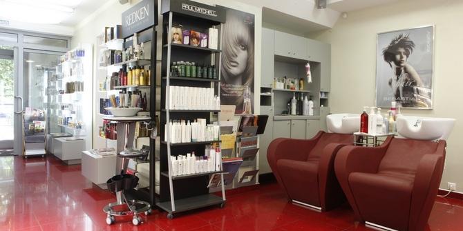 Photo 1 of Expat Salon Expat Salon