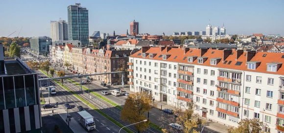 Poznan Tourist Card