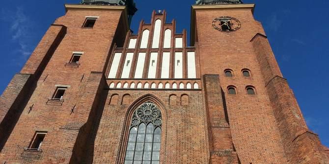 Photo 4 of PoznanTours PoznanTours
