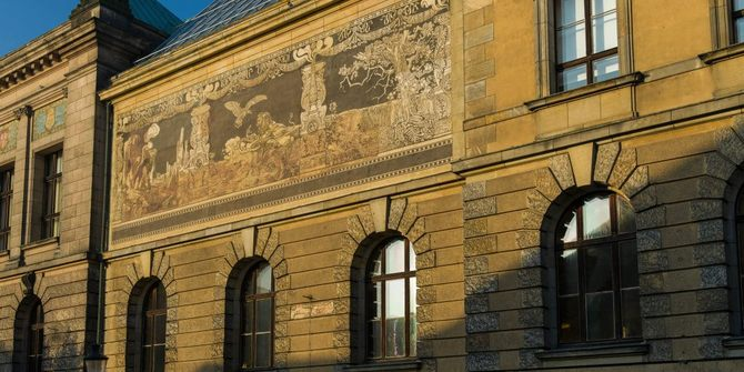 Photo 1 of Muzeum Narodowe Muzeum Narodowe