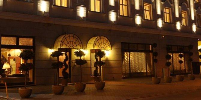 Photo 1 of Hotel Wloski Hotel Wloski