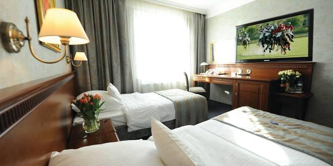Photo 3 of Hotel Wloski Hotel Wloski