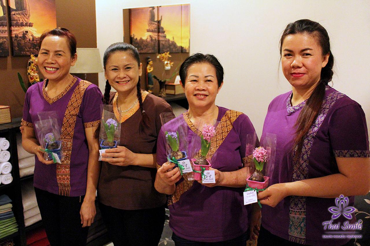 Photo 3 of Thai Smile