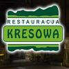 Kresowa