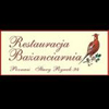 Bazanciarnia