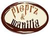 Pieprz Wanilia