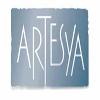 Artesya