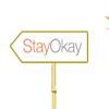 Stay Okay