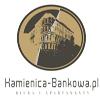 Kamienica Bankowa