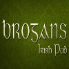 Brogan's