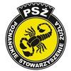 PSZ Poznan