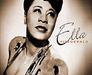 Tribute To.. Ella Fitzgerald - Elena Sonenshine